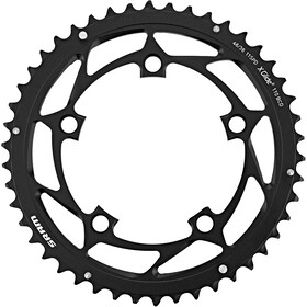 SRAM Road Plateau 11 vitesses 110 mm X-Glide R, black